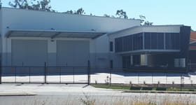 Factory, Warehouse & Industrial commercial property for lease at 1/115 Corymbia Place Parkinson QLD 4115