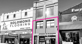 Shop & Retail commercial property for lease at 50 Parramatta  Road Stanmore NSW 2048