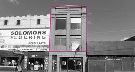 Offices commercial property for lease at 50 Parramatta  Road Stanmore NSW 2048