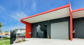 Showrooms / Bulky Goods commercial property for lease at 1/6 Exchange Parade Smeaton Grange NSW 2567