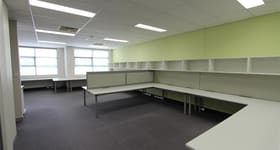 Offices commercial property for lease at Suite 28/105a Vanessa Street Kingsgrove NSW 2208