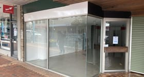 Shop & Retail commercial property for lease at Shop 1/Shop 1 35-39 Wilmot Street Burnie TAS 7320