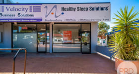 Shop & Retail commercial property for lease at 4/403 Lake Albert Road Wagga Wagga NSW 2650