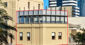 Offices commercial property for lease at 2b/2-4 Mercer Street Geelong VIC 3220