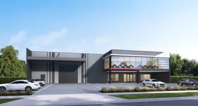 Showrooms / Bulky Goods commercial property for lease at 158 Proximity Drive Sunshine West VIC 3020