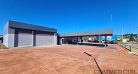 Shop & Retail commercial property for lease at 172 Herries  Street Toowoomba QLD 4350