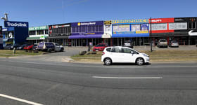 Shop & Retail commercial property for lease at 50 Spencer Rd Nerang QLD 4211