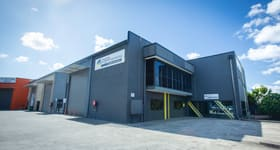 Showrooms / Bulky Goods commercial property for lease at 7/52 Blanck Street Ormeau QLD 4208