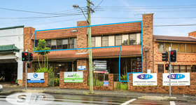 Offices commercial property for lease at Level 1/188-192 Canterbury Road Canterbury NSW 2193