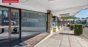 Offices commercial property for lease at 758 Pacific Highway Gordon NSW 2072