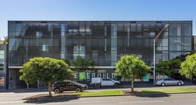 Offices commercial property for lease at 204-218 Dryburgh Street North Melbourne VIC 3051