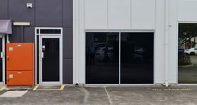 Offices commercial property for lease at 6/115 Robinson Rd Geebung QLD 4034