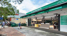 Showrooms / Bulky Goods commercial property for lease at 62 Burns Bay Road Lane Cove NSW 2066