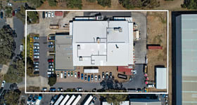 Factory, Warehouse & Industrial commercial property for lease at 3-7 Norman Crescent Cavan SA 5094