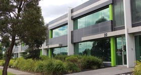 Offices commercial property for lease at 22/8 Enterprise Drive Rowville VIC 3178