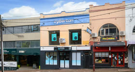 Offices commercial property for lease at Level 1/21 Falcon Street Crows Nest NSW 2065