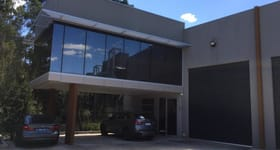 Factory, Warehouse & Industrial commercial property for lease at Unit 26/125 Highbury Road Burwood VIC 3125