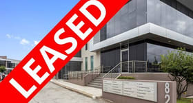 Offices commercial property for lease at Unit 14/828 High Street Kew East VIC 3102
