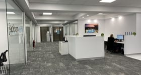 Offices commercial property for lease at Level 5/122 Walker Street Townsville City QLD 4810