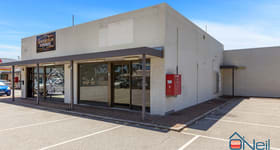 Showrooms / Bulky Goods commercial property for lease at 1B/64 Attfield Street Maddington WA 6109