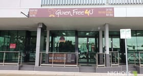 Shop & Retail commercial property for lease at Shop 4/49 Beach Street Frankston VIC 3199