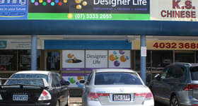 Offices commercial property for lease at Shop 10/146-156 Anderson Street Manoora QLD 4870