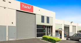 Showrooms / Bulky Goods commercial property for lease at Unit 11/41-49 Norcal Road Nunawading VIC 3131