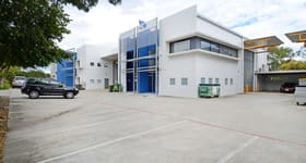 Factory, Warehouse & Industrial commercial property for lease at 3-191 Hedley Avenue Hendra QLD 4011