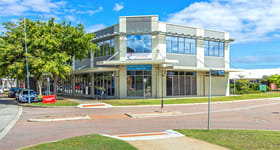Medical / Consulting commercial property for lease at 4 & 5/2 Clarkshill Road Secret Harbour WA 6173
