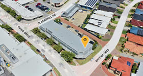 Offices commercial property for lease at 4 & 5/2 Clarkshill Road Secret Harbour WA 6173