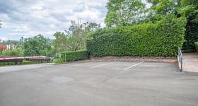 Other commercial property for lease at Car Spaces/2 Columbia Court Norwest NSW 2153