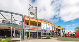 Offices commercial property for lease at 80 Emu Bank Belconnen ACT 2617
