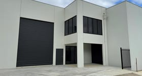 Factory, Warehouse & Industrial commercial property for lease at 21 Danjul Close Kilsyth VIC 3137