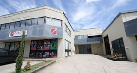 Hotel, Motel, Pub & Leisure commercial property for lease at Underwood QLD 4119