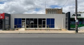 Shop & Retail commercial property for lease at 821 Point Nepean Road Rosebud VIC 3939