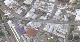 Showrooms / Bulky Goods commercial property for lease at G/81 Currie Street Nambour QLD 4560