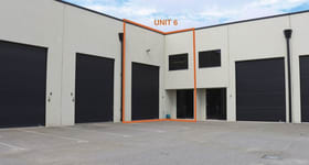 Factory, Warehouse & Industrial commercial property for lease at 6/15 PROFIT PASS Wangara WA 6065