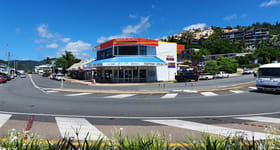 Offices commercial property for lease at D/388 Shute Harbour Road Airlie Beach QLD 4802