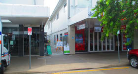 Shop & Retail commercial property for lease at 82 Lake Street Cairns City QLD 4870