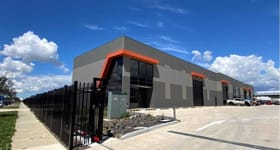 Factory, Warehouse & Industrial commercial property for lease at 1/29 Burnett Street Somerton VIC 3062