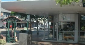 Medical / Consulting commercial property for lease at 102 Bourbong Street Bundaberg Central QLD 4670