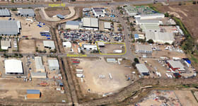 Factory, Warehouse & Industrial commercial property for lease at 26-28 Reward Crescent Bohle QLD 4818