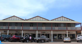 Offices commercial property for lease at Level 1/44 Cunningham Street Dalby QLD 4405