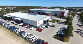 Showrooms / Bulky Goods commercial property for lease at 1A Yangan Drive Beresfield NSW 2322
