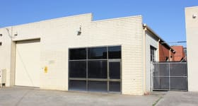 Factory, Warehouse & Industrial commercial property for lease at 14 Simpson Street Moorabbin VIC 3189