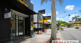 Medical / Consulting commercial property for lease at 1B/20 Racecourse Road Hamilton QLD 4007