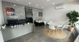 Offices commercial property for lease at 2/1730 Gold Coast Highway Burleigh Heads QLD 4220