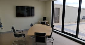 Offices commercial property for lease at 51/7 Narabang Way Belrose NSW 2085