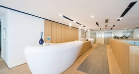 Offices commercial property for lease at VO Plus/15 Moore Street Canberra ACT 2600