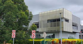 Medical / Consulting commercial property for lease at 12/8 Navigator Place Hendra QLD 4011